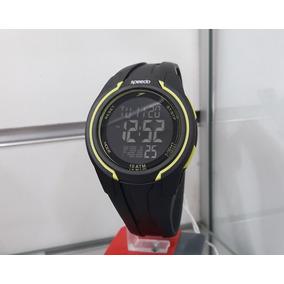 33faee8615b Relogios Speedo Masculino Esportivo - Joias e Relógios no Mercado ...