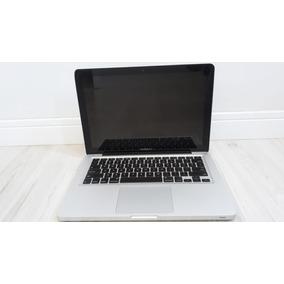 Macbook Pro 13 - Core I5, Tela Retina