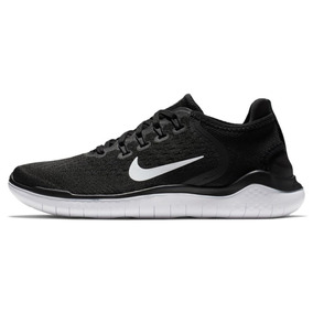 reputable site 397df c115f Zapatillas Nike Free Rn 2018 Mujer