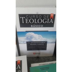 Livros Teológicos\para Pregadores\pastores\filósofos