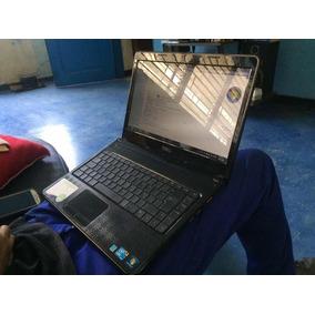 Laptop Dell N4030