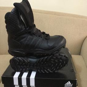 Adidas Tacticas En Botas Libre Colombia Para Hombre Mercado qSHx5w8