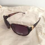 Tommy Hilfiger Brenda Ol85 Óculos De Sol Sun Glass Tartaruga b9f38424f7
