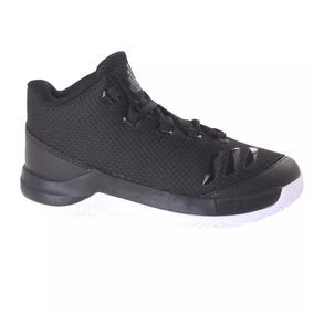 new concept 4a3f0 0f050 Zapatillas Botas adidas Basquetball Outrival