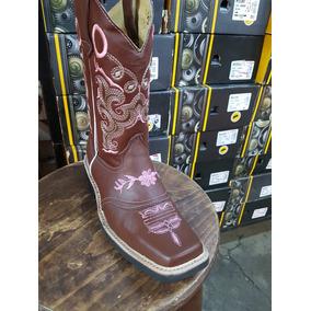 Texana Stetson 30x El Patron Nueva Color Negro. Chihuahua · Bota Vaquera  Tipo Rodeo Para Dama 1b6cd5abd21