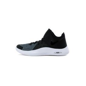Tênis Air Versitile Iii Nike Preto