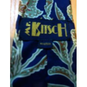 Boné Artesanal Batman E Mr Kitsch (últimas Peças). 7 vendidos - São Paulo ·  Gravata  21c11b4394d