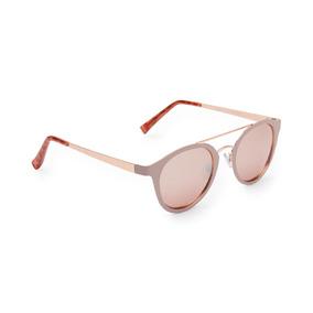 Oculos Aeropostale De Sol - Óculos no Mercado Livre Brasil 0968980466