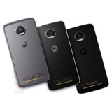 Motorola Moto Z2 Force Edicion Miusic