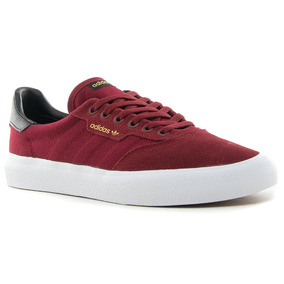 purchase cheap 17e21 2b236 Zapatillas 3mc Vulc adidas Fluid Tienda Oficial
