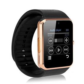 Relógio Smart Watch A-smart