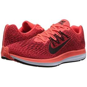 Tenis Nike Air 50608550