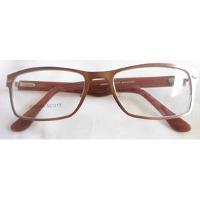 Armação Ray Ban Flexivel Frete Grátis - Óculos no Mercado Livre Brasil dca64d851a