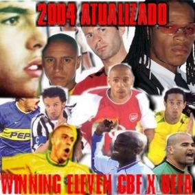 winning eleven 2002 cbf vs.uefa ps1