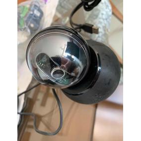 Logitech Orbit Quickcam Camera Somente Windows.