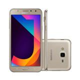 Smartphone Samsung J7 Neo Dorado Dual Sim