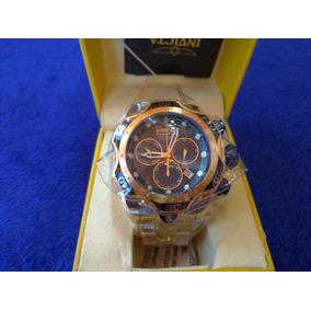 Relógio Invicta 25978 Original Promoção