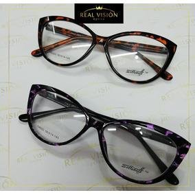 94e9827b01 Lentes Opticos Arnette An6014 Mujer - Vestuario y Calzado en Mercado ...