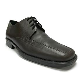 2d10304a24 Zapatos De Vestir Para Hombres Full Time - Zapatos Hombre De Vestir ...