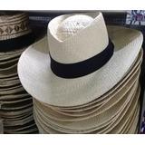 Sombreros De Cana Para Tus Fiestas