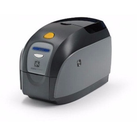 Impresora Zebra Zxp1