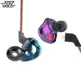 Audifonos Kz Zst Pro 2 Driver