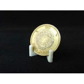 d4b526077fa0 Monedas Chinas Antiguas De Oro en Mercado Libre México