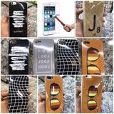 Iphone 5g 6g 6 Plus