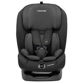Cadeira Auto Maxi-cosi Titan Nomad Black 9 A 36kg - Imp01378