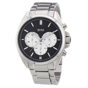 828cd96dc36f Reloj Hugo Boss 1512883 en Mercado Libre México
