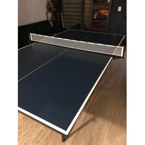 69d785cf6 Mesa De Ping Pong Stiga Como Nueva Lecherias