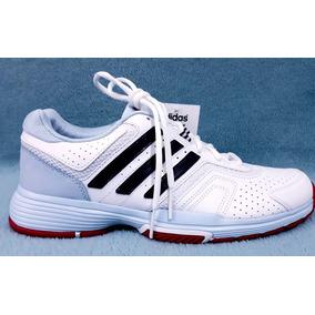 buy popular 0f2b3 f6fe0 adidas Barricade Court 2