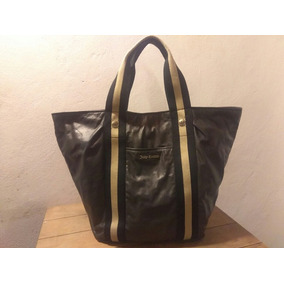 Bolsa Juicy Couture Tote Hobo Bolso Neverfull