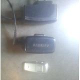 15$ Auricular Bluethoot Recargable Samsung