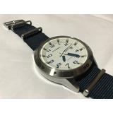 Manillas De Plata Blanca - Relojes en Mercado Libre Colombia b1d8845a3ae4