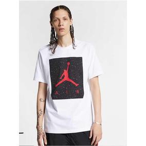 Playera Original Jordan
