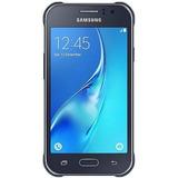 Samsung Galaxy J1 Ace Bueno Blanco Personal