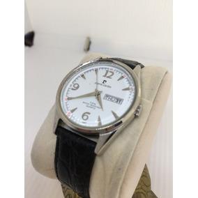 51751dbb812 Relogio Pierre Cardin - Relógios De Pulso no Mercado Livre Brasil