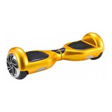 Hoverboard Skate Elétrico 6.5 Led Bluetooth + Bolsa Brinde!