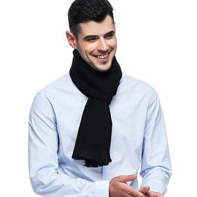 Boinas Para Hombres Y Mujeres - Accesorios de Moda en Mercado Libre ... d85536704b4