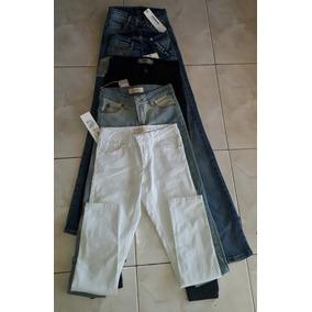 ab505860163fce Jeans Mujer - Ropa y Accesorios en Mendoza en Mercado Libre Argentina