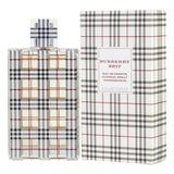 Perfume Importado Mujer Burberry Brit 100 Ml Edp Original