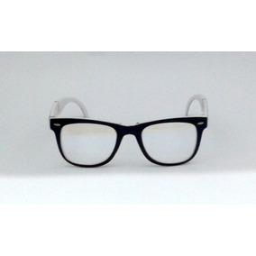 4cedca17093cb Oculos De Grau Masculino Dobravel - Óculos no Mercado Livre Brasil
