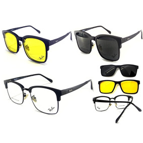 Promoção Óculos De Sol Timberland Armacoes - Óculos no Mercado Livre ... cf179989ba