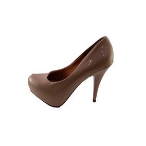 73ab28ffd Sapatos Shel´mon E Vizzano Nº35 Menino - Calçados