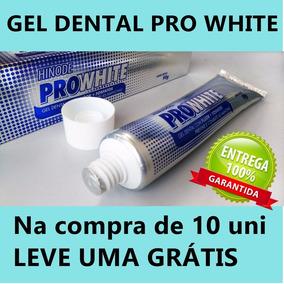 Gel Dental O Melhor Creme Dental Do Mundo Afitas E Gengivite