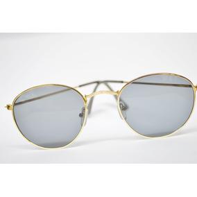 2e1a5cf9636f0 Secador Dourado E Diferente De Sol - Óculos no Mercado Livre Brasil
