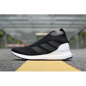 best service 22cee 00143 adidas Ace 16+ Purecontrol Ultraboost Black