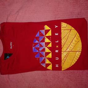 Kit Com 4 Camisas 100%algodao De Otima Qualidade