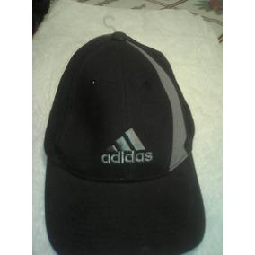 Gorras Adidas Originales - Ropa 3920f6d0794